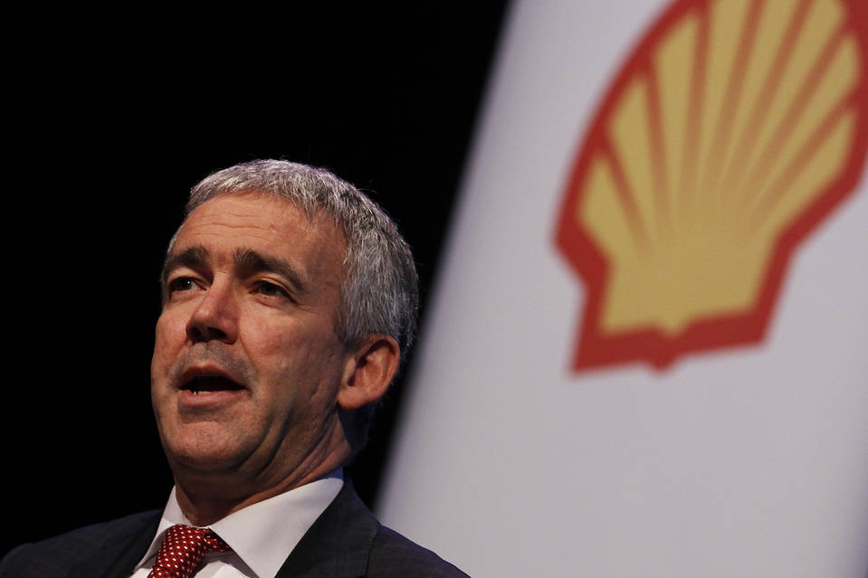 Shell: Peak Oil Demand Could Be Reached In 2021