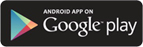 android-icon-jpg-pagespeed-ce-_lfpgvlmxs