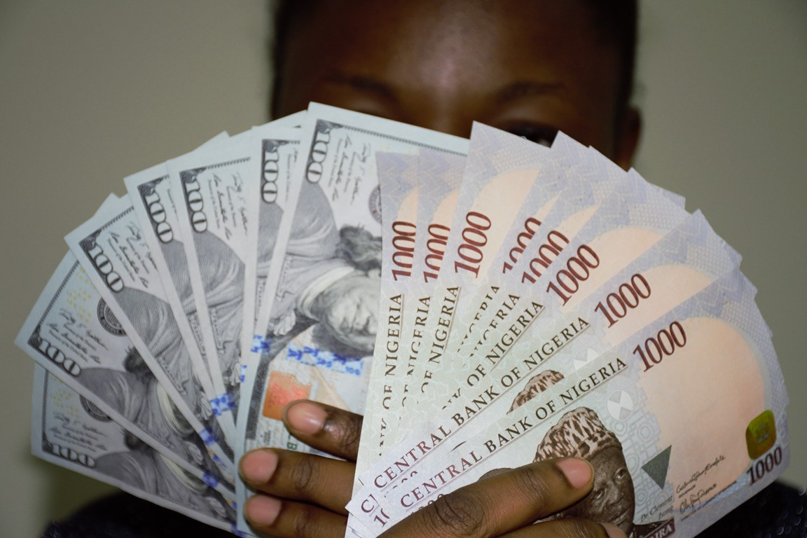 Updated Floating Naira Would Cause Devaluation Capital Flight Emiefele Replies Atiku S Comments