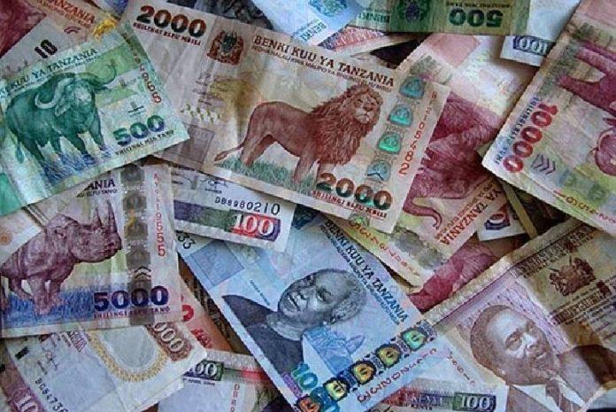 Economic Views from Zimbabwe Forex bureaus to return to