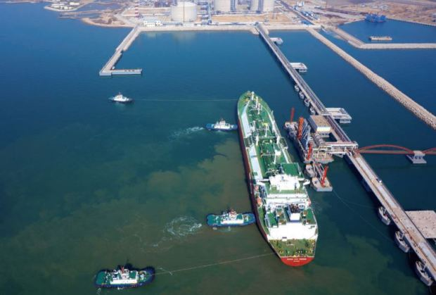 Image result for West Africa Crude-Diffs remain firm, tenders dominate