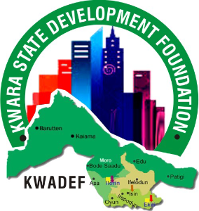 World Tourism Day: Foundation urges Kwara govt. to tap state's tourism goldmine