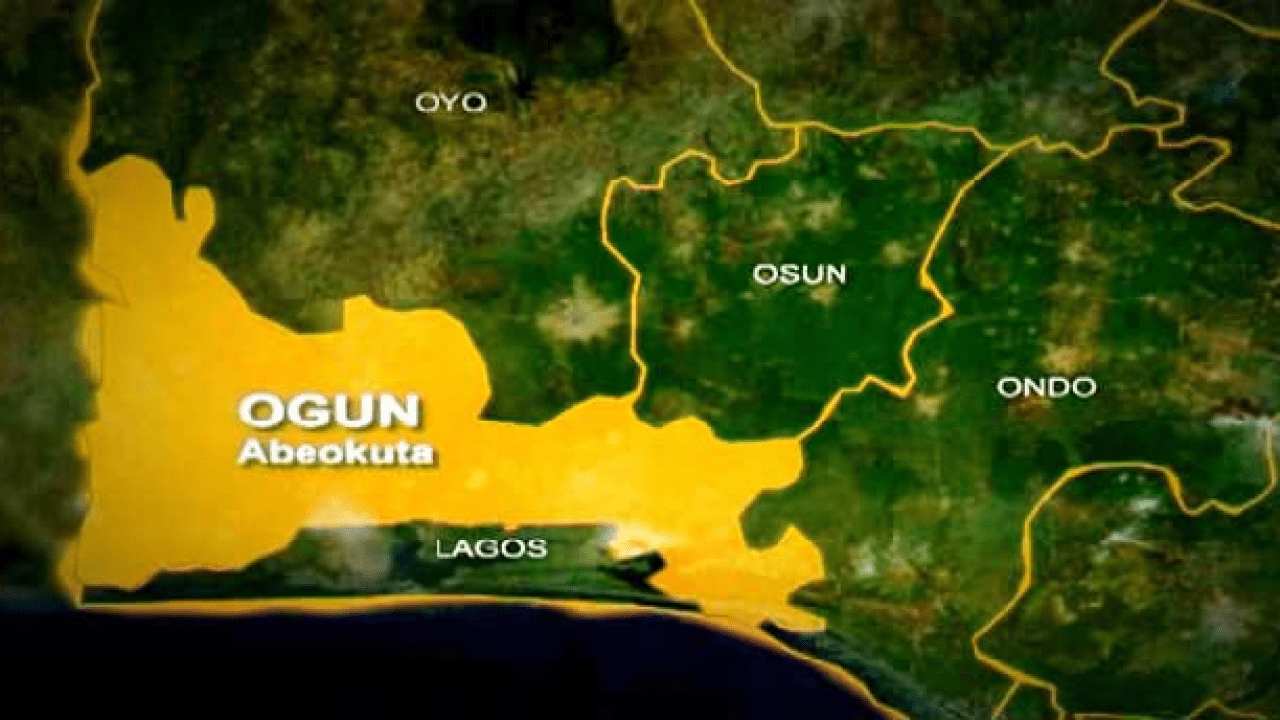 Ogun community lauds telco for restoring electricity 15 years after disconnection